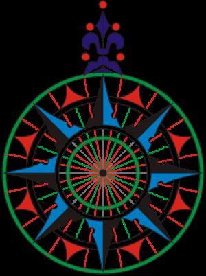 440px-Reinel Compass Rose
