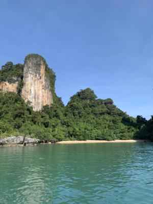 Tailandia En Velero 064