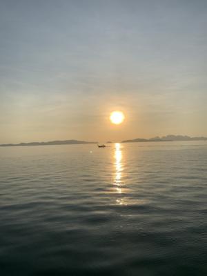 Tailandia En Velero 079