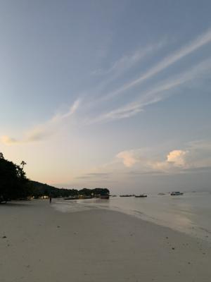 Tailandia En Velero 112