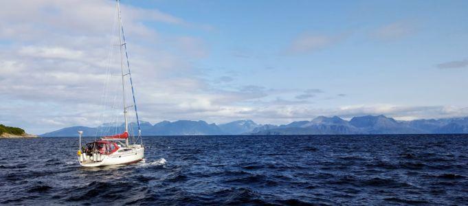 Cabo Norte En Velero-2019-08-10-15-26-42