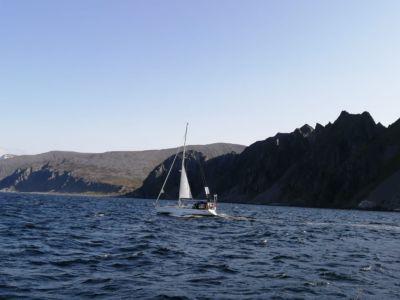 Cabo Norte En Velero-2019-08-10-17-22-11