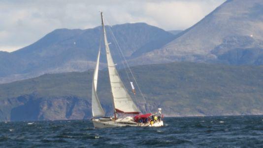 Cabo Norte En Velero-2019-08-21-01-57-34