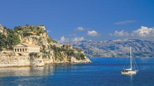 Corfu Base 2resized 0
