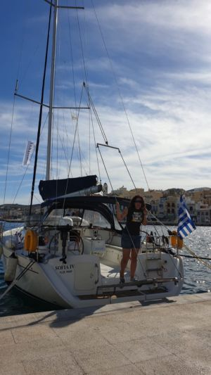 Greciaamarrados