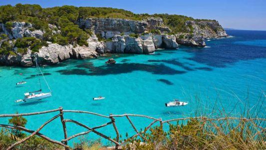Menorca-crucero-imagen-principal