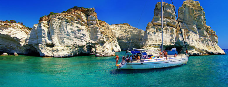 Private-sailing-holidays-in-greece