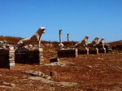 Ruiinas
