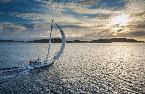 Where-to-go-sailing-croatia-turkey-or-greece