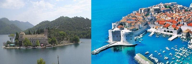 Viaje-velero-croacia