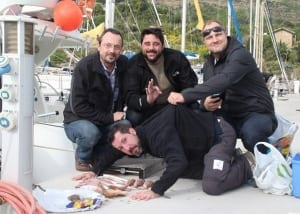 curso-pesca-barcelona-1
