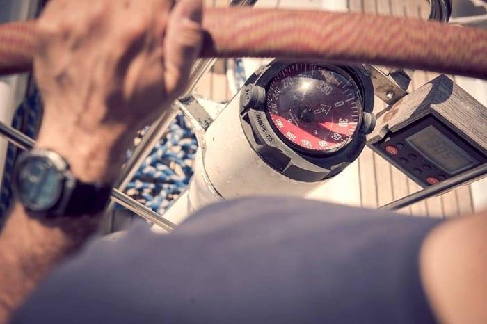 Cambios en las titulaciones náuticas tras el RD 875/2014