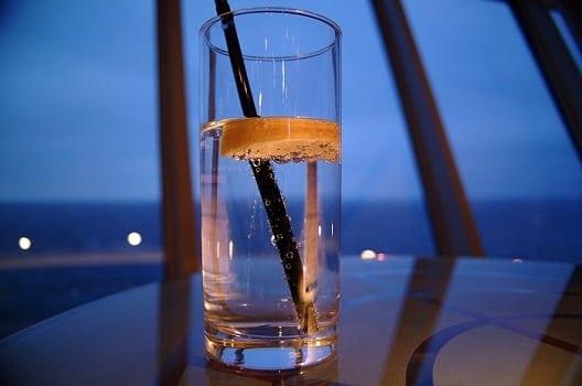 Tres pautas para contratar una fiesta en barco en Barcelona (¡o en cualquier lugar!)