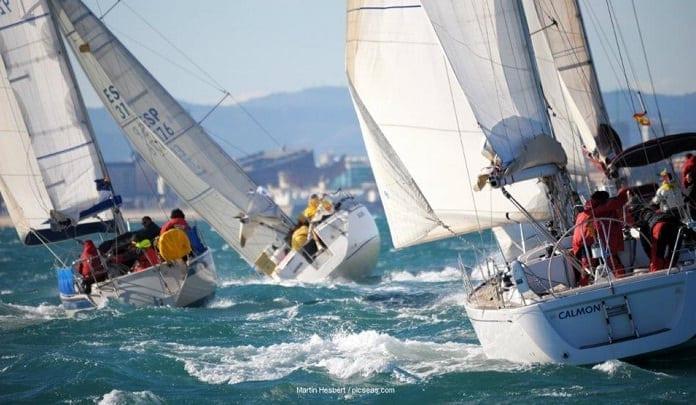 ¿Estás pensando en navegar a Baleares con tu PER? Ahora, puedes. ¡A navegar!