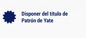Requisitos Curso Capitán de Yate