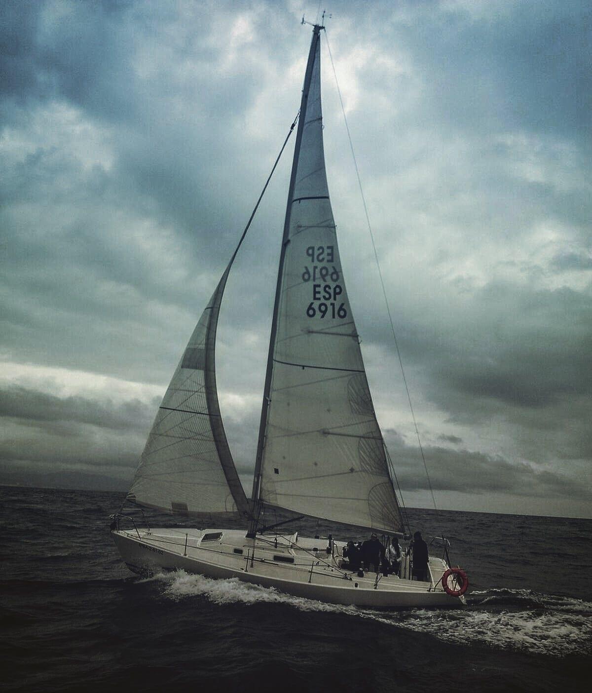 Wharf Raft Club Neptuno