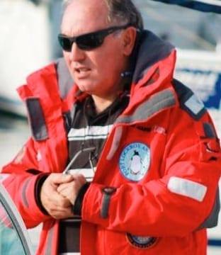 Josep Maria Vidal