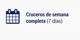 CURSOS_PRACTICAS_PER_Abordo
