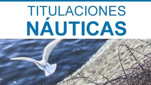 CTA-input-titulaciones-nauticas