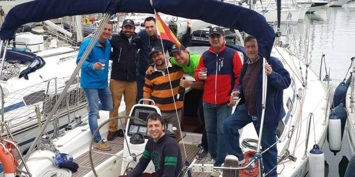 próximas-convocatorias-cursos-navegacion-e1430982595722