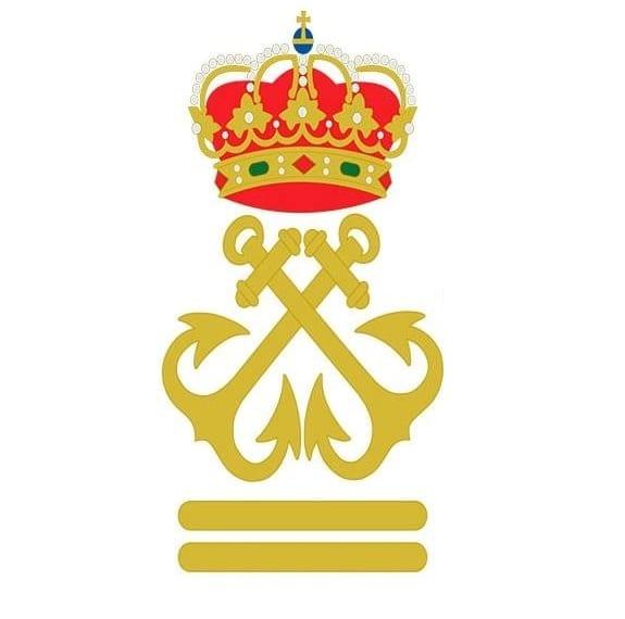emblema-patron-de-yate