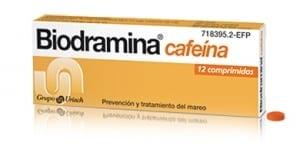 biodramina-con-cafeina-para-mareos