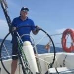 Clases particulares de navegación