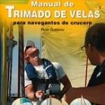 manual-trimado-de-las-velas-rya-navegantes-crucero-li-26