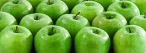 manzanas-verdes-para-mareo