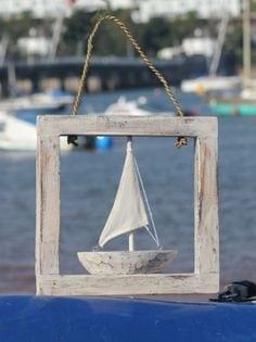 regalos-nauticos