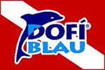 Club y Escuela de Buceo Dofí Blau