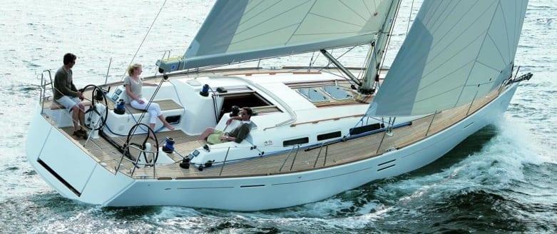 practicas-per-patron-embarcaciones-recreo-barcelona-781x343