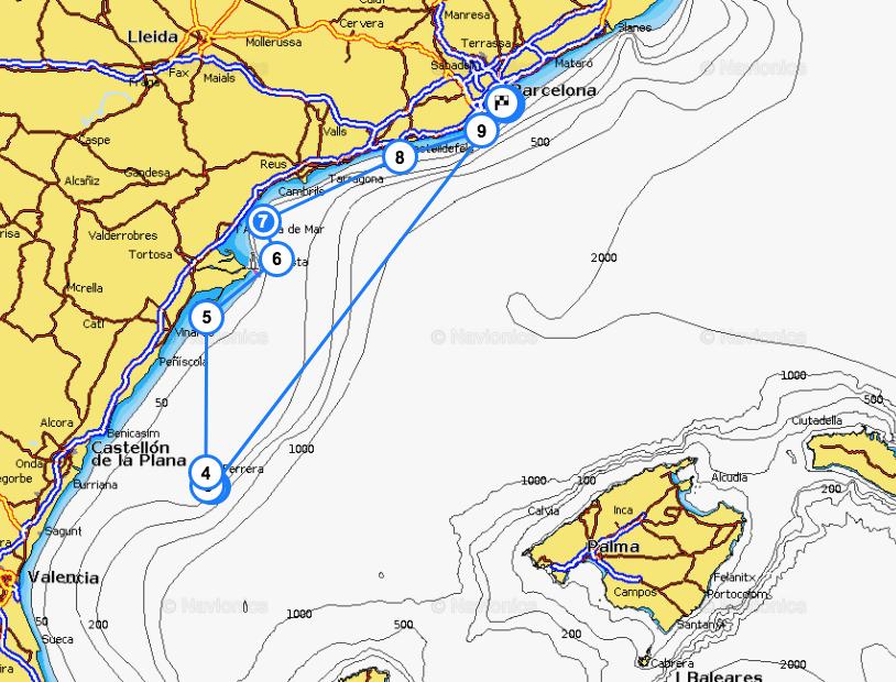 ruta-columbretes