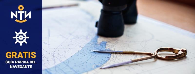 Guia del navegante en PDF