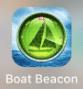 BOatBeacon