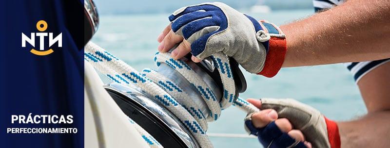prefeccionamiento de vela