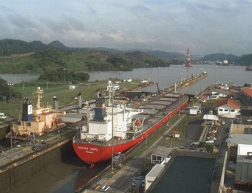 Jerarquía en la marina mercante