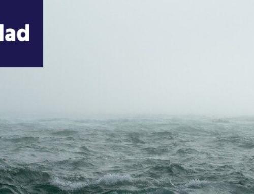 Capítulo 3.5 – Baja visibilidad – Curso PER y PNB