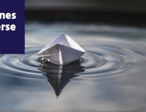 Capítulo 3.2 – Comprobaciones antes de hacerse a la mar – Curso PER y PNB