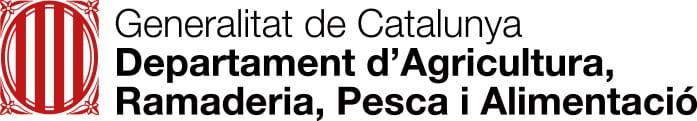 Generalitat Agricultura