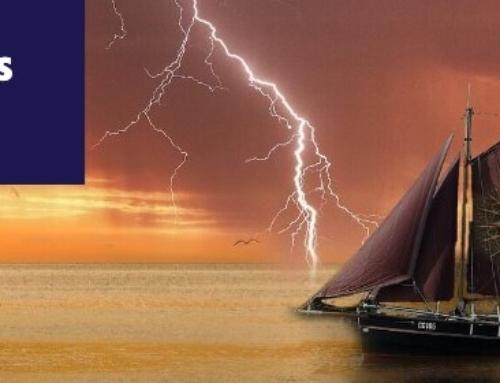 Capítulo 3.4 – Tormentas eléctricas – Curso PER y PNB