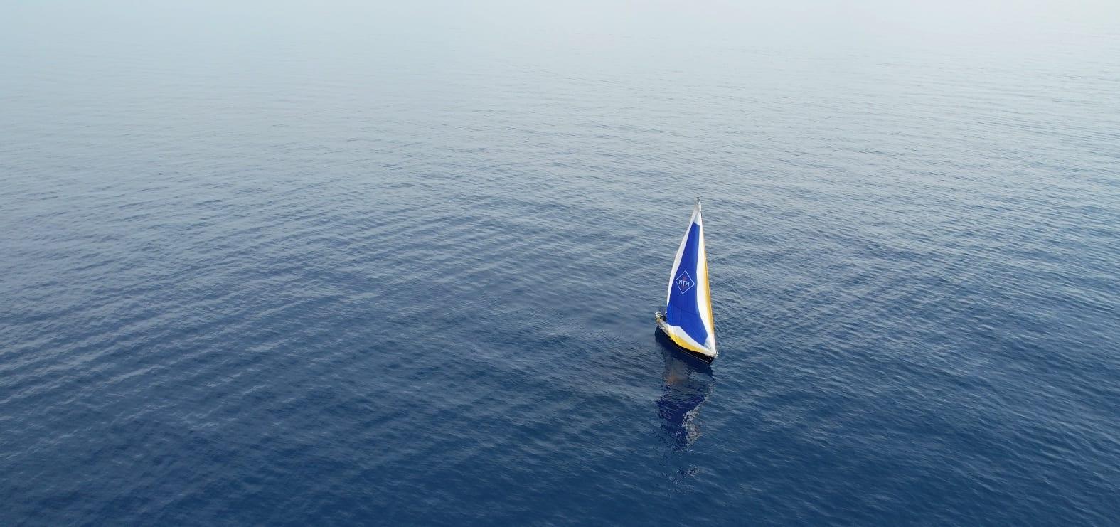 navegacion de altura